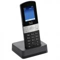 IP-DECT телефон Cisco SPA302D-G7