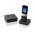 IP-DECT телефон Cisco SPA302DKIT-G7