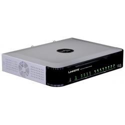 LinkSys SPA8000