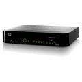 IP-шлюз Cisco SPA8800