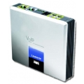 LinkSys SPA9000