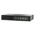 Cisco SG100-16 (SR2016T)