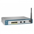 Маршрутизатор Cisco SR520W-ADSLI-K9