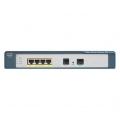Маршрутизатор Cisco SR520-ADSLI-K9