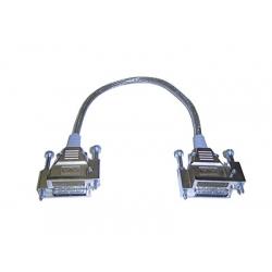 Стековый кабель Cisco Spare CAB-STACK-50CM-NH