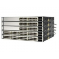 Коммутатор Cisco Catalyst SWLC3750-25-K9