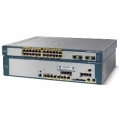 Cisco UC520-32U-8FXO-K9