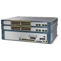 Cisco UC520-48U-12FXO-K9