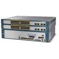 Cisco UC520-48U-12FXO-K9