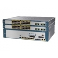 Cisco UC520-48U-6BRI-K9
