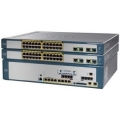 Cisco UC520-48U-T/E/B-K9