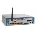 Cisco UC520-8U-2BRI-K9