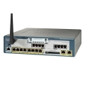 Cisco UC540W-BRI-K9