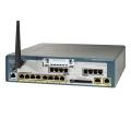 Cisco UC540W-BRI-K9