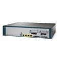 Cisco UC560-BRI-K9