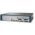 Cisco UC560-FXO-K9