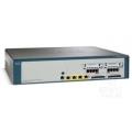 Cisco UC560-T1E1-K9