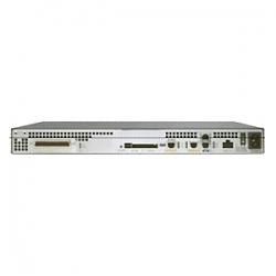 Маршрутизатор 24 Port Voice over IP analog phone gateway (VG224)