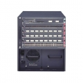 Cisco VS-C6506E-S720-10G