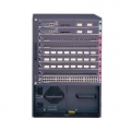 Cisco VS-C6509VE-S720-10G