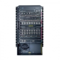 Cisco VS-C6513-S720-10G