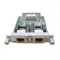 Cisco VWIC-2MFT-G703