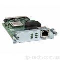Cisco VWIC3-1MFT-G703