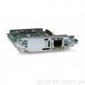 Cisco VWIC3-1MFT-T1/E1