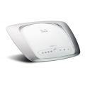 Wi-Fi  маршрутизатор Cisco Valet M20