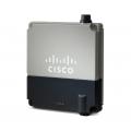 Точка доступа Cisco SB WAP200E-EU