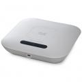 Точка доступа Cisco WAP321-E-K9