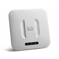 Точка доступа Cisco WAP371-E-K9