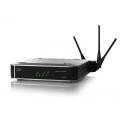 Точка доступа Cisco SB WAP4410N-G5