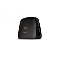 Linksys (Cisco) WES610N-EE