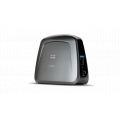 Linksys (Cisco) WET610N