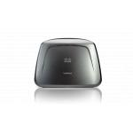 Linksys (Cisco) WET610N