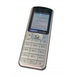 WIFI IP телефон CISCO WIP300
