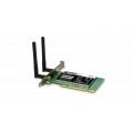 Linksys (Cisco) WMP600N
