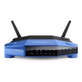 Linksys (Cisco) WRT1200AC-EU