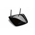 Linksys (Cisco) WRT160NL