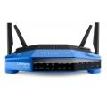 Linksys (Cisco) WRT1900AC-EK