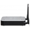 Cisco SB WRV210-EU
