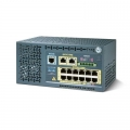 Коммутатор (свич) Cisco 2955 12 TX ports w/ copper uplinks (WS-C2955T-12)