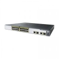 Cisco WS-CE500-24PC