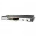 Cisco WS-CE500-24TT