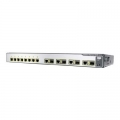 Cisco WS-CE500G-12TC