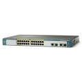 Cisco WS-CE520-24LC-K9