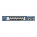 Cisco WS-CE520-8PC-K9