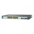 Cisco WS-CE520G-24TC-K9