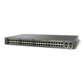 Cisco WS-C2960-48TC-L